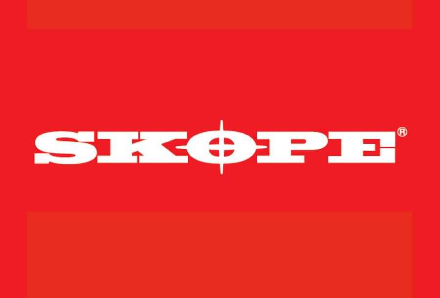 skope commercial fridges